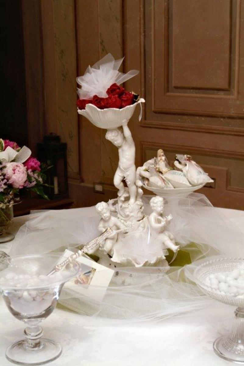 Tavola prima comunione allestimento comunione addobbo tavola prima comunione - Addobbo tavola prima comunione ...